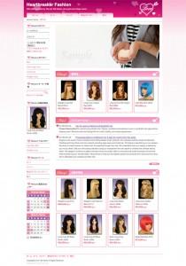 girl01_2_d-pink