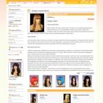 girl01_2_orange