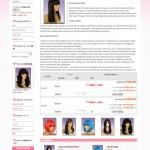 girl01_2_pink
