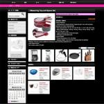 cool01_3_black-pink