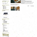 j-style01_2_Gold